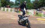 MOTOPARK 2011